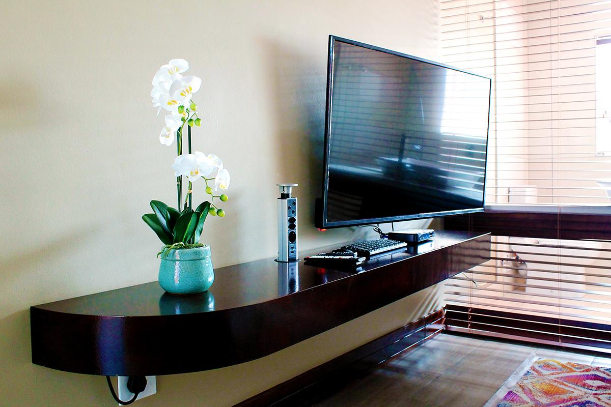 Mount Pellan_Room-Suite-1