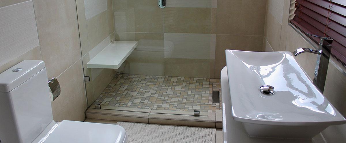 Mount Pellan_Bathroom-3